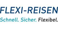 Flexi-Reisen.de